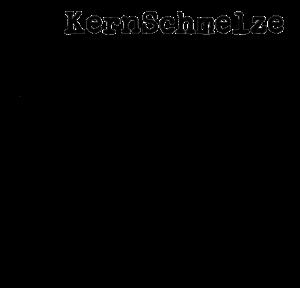 impressum-website-kernschmelze